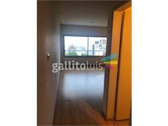 https://www.gallito.com.uy/torre-de-los-profesionales-ideal-consultorio-recepcion-inmuebles-16792491