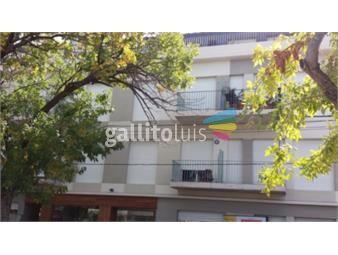 https://www.gallito.com.uy/prox-nvo-ctro-shop-nuevo-2-d-balcon-y-gge-impecable-inmuebles-16792667