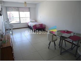 https://www.gallito.com.uy/apartamento-proximo-a-rbla-inmuebles-16792673