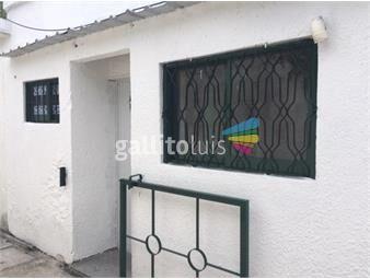 https://www.gallito.com.uy/diri-corumbe-y-serrato-1-dorm-inmuebles-16792692