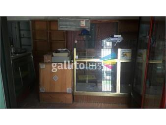 https://www.gallito.com.uy/refor-alquila-local-con-vivienda-inmuebles-16792716