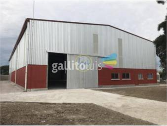 https://www.gallito.com.uy/iza-venta-local-industrial-con-renta-inmuebles-13342851