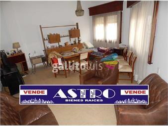 https://www.gallito.com.uy/excelente-casa-palermo-cuatro-dormitorios-padron-unico-inmuebles-16796253