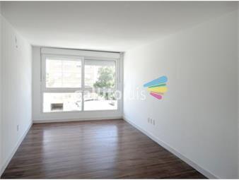 https://www.gallito.com.uy/venta-apartamento-2-dormitorios-buceo-64-m2-inmuebles-16796788