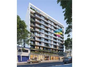 https://www.gallito.com.uy/precioso-apartamento-en-zona-universitaria-estrene-inmuebles-16796864