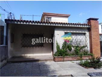 https://www.gallito.com.uy/refor-vende-casa-y-2-aptos-en-aires-puros-inmuebles-16797408