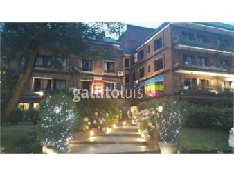 https://www.gallito.com.uy/vende-apartamento-1-dormitorio-balcon-y-garaje-inmuebles-16797759