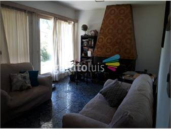 https://www.gallito.com.uy/casa-salinas-sur-gran-terreno-2-dorm-barbacoa-garage-inmuebles-16801604