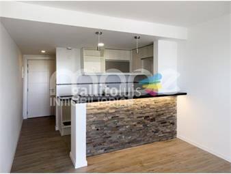 https://www.gallito.com.uy/venta-apartamento-1-dormitorio-parrillero-propio-57-m2-inmuebles-16801601