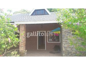 https://www.gallito.com.uy/refor-vende-casa-2-plantas-en-la-teja-inmuebles-16801868