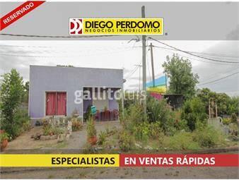 https://www.gallito.com.uy/casa-de-2-dormitorios-en-venta-en-villa-ituzaingo-san-jose-inmuebles-15101581