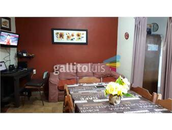 https://www.gallito.com.uy/oportunidad-unica-casa-3-dormitorios-garage-inmuebles-16817586
