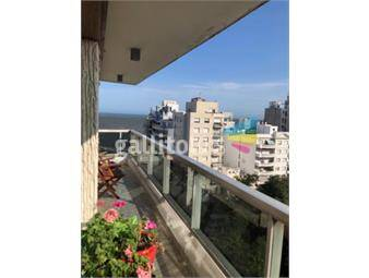 https://www.gallito.com.uy/piso-a-100m-de-rambla-garage-terraza-frente-a-plaza-villa-b-inmuebles-16817694