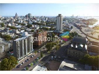 https://www.gallito.com.uy/lanzamiento-apartamento-de-3-dormitorios-en-el-centro-inmuebles-16817842