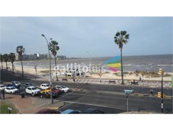 https://www.gallito.com.uy/panoramica-vista-al-mar-excelente-planta-equipada-gge-x2-inmuebles-16817927