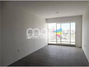 https://www.gallito.com.uy/venta-apartamento-2-dormitorios-77-m2-inmuebles-16817996