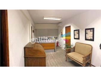 https://www.gallito.com.uy/buena-planta-lista-para-oficina-a-pasos-de-18-inmuebles-16818082