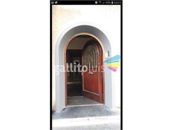 https://www.gallito.com.uy/oportunidad-dos-dormitorios-inmuebles-16818176
