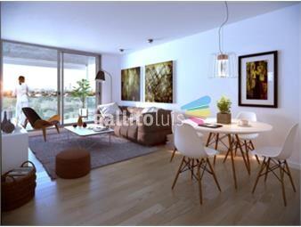 https://www.gallito.com.uy/estrene-apartamento-de-1-dormitorio-en-tres-cruces-inmuebles-16818213