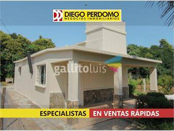 https://www.gallito.com.uy/casa-de-3-dormitorios-en-venta-ciudad-del-plata-inmuebles-16821228