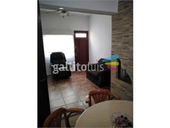 https://www.gallito.com.uy/apartamento-en-excelente-zona-inmuebles-16591412