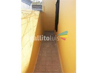 https://www.gallito.com.uy/refor-vende-apto-en-el-prado-inmuebles-16821776