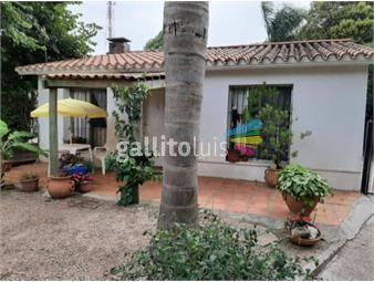 https://www.gallito.com.uy/oportunidad-2-casas-en-padron-unico-con-fondo-prox-portones-inmuebles-16826356