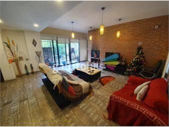 https://www.gallito.com.uy/casa-soñada-en-parque-de-carrasco-3-dormitorios-inmuebles-16826852