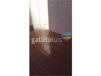 https://www.gallito.com.uy/apartamento-en-alquiler-senaque-y-bv-jose-b-y-ordoñez-brazo-inmuebles-16835886