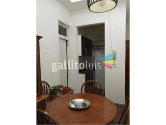 https://www.gallito.com.uy/se-vende-precioso-apartamento-en-atahualpa-de-1-dormitorio-inmuebles-16836030