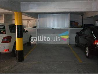 https://www.gallito.com.uy/punta-del-este-cochera-cubierta-fija-uss-10-por-dia-inmuebles-14172849