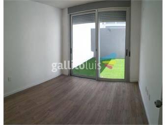 https://www.gallito.com.uy/-apartamento-un-dormitorio-con-patio-pocitos-nuevo-inmuebles-16836158