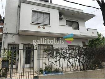 https://www.gallito.com.uy/baldovino-casa-buceo-verdi-y-espinosa-inmuebles-16843635