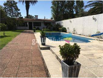 https://www.gallito.com.uy/casa-venta-carrasco-895-inmuebles-16818276