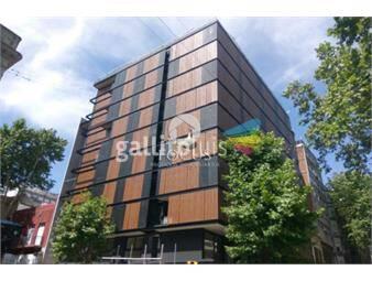https://www.gallito.com.uy/alquiler-apartamento-1-dormitorio-con-terraza-centro-inmuebles-16843730