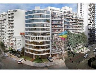 https://www.gallito.com.uy/venta-apartamento-1-dormitorio-en-pocitos-plaza-inmuebles-16844876