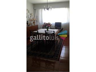 https://www.gallito.com.uy/luminoso-apartamento-inmuebles-16848496