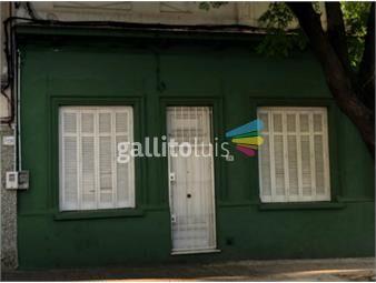 https://www.gallito.com.uy/padron-unico-3-dormitorios-inmuebles-16851594