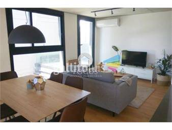 https://www.gallito.com.uy/alquiler-apartamento-2-dormitorios-con-terraza-centro-inmuebles-16853775
