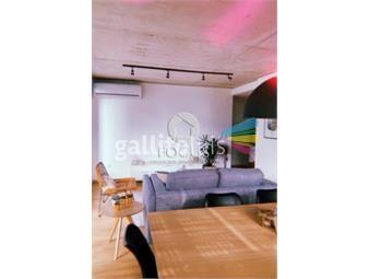 https://www.gallito.com.uy/alquiler-3-dormitorios-2-baños-terraza-al-frente-centro-inmuebles-16853838