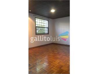 https://www.gallito.com.uy/a-400m-de-rambla-amplio-acepta-banco-ideal-vivienda-o-invers-inmuebles-16854017