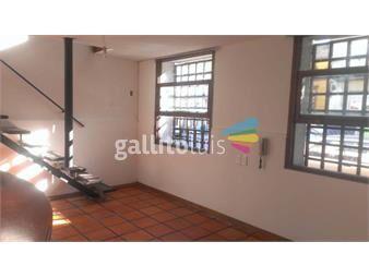 https://www.gallito.com.uy/a-400m-de-rambla-amplio-acepta-banco-ideal-vivienda-o-invers-inmuebles-16854088