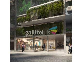 https://www.gallito.com.uy/local-comercial-green-tower-a-mts-de-18-de-julio-inmuebles-16854359