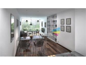 https://www.gallito.com.uy/green-tower-monoambiente-piso-11-inmuebles-16854401