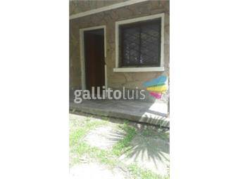 https://www.gallito.com.uy/refor-vende-casa-en-paso-de-la-arena-inmuebles-16854474