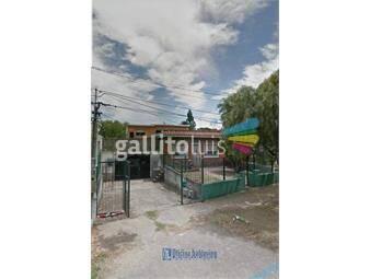 https://www.gallito.com.uy/baldovino-edificio-nuevo-paris-juan-camejo-soto-inmuebles-16854663