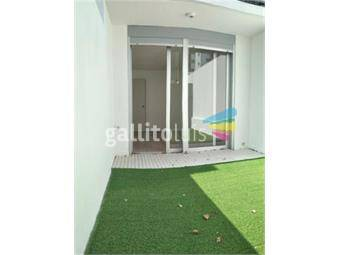 https://www.gallito.com.uy/-apartamento-1-dormitorio-pocitos-balcon-patio-inmuebles-16854742