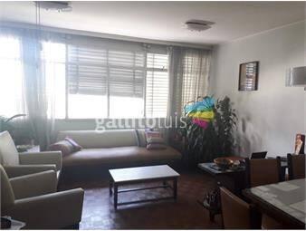 https://www.gallito.com.uy/2-dormitorios-excelente-ubicacion-inmuebles-16854917