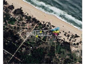https://www.gallito.com.uy/terreno-santa-isabel-de-la-pedrera-playa-oferta-20mil-inmuebles-16855220