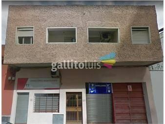 https://www.gallito.com.uy/edificio-brandzen-pleno-centro-inmuebles-18124707